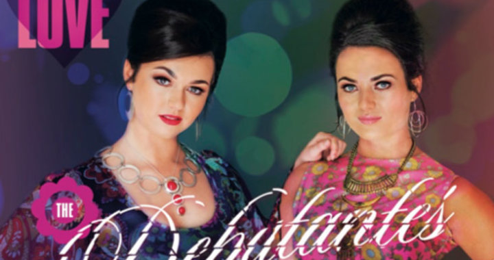 The Debutantes drop new single for Valentines
