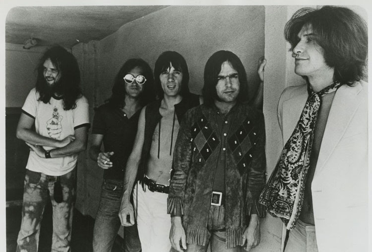 The Kinks, Music, Lola, #loladay, Music, TotalNtertainment