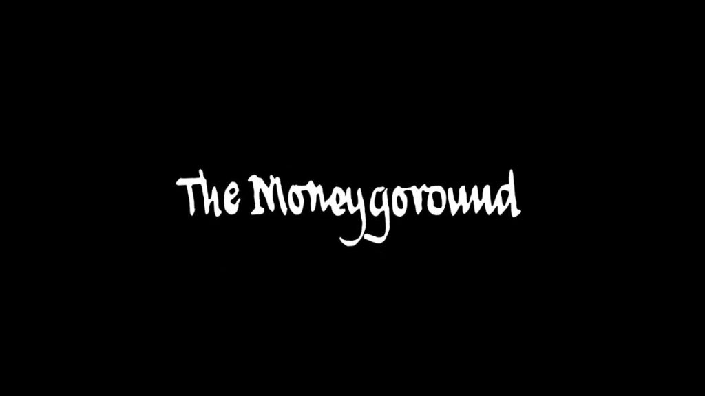 The Kinks, Music, The Moneygoround, Live Stream, TotalNtertainment