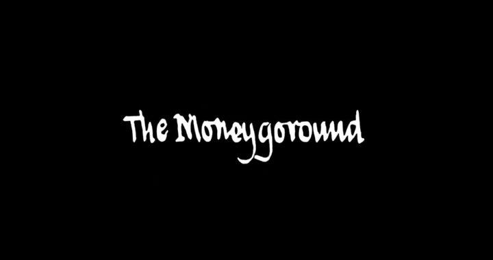 'The Moneygoround' The Kinks live stream