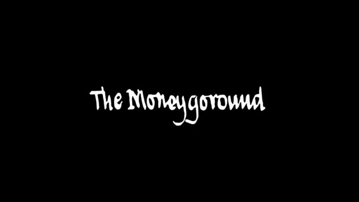 The Kinks, Music, The Moneygoround, Live Stream, TotalNtertainment