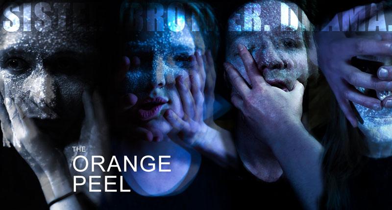 The Orange Peel, Waterside, Manchester, TotalNtertainment, theatre