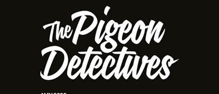 The Pigeon Detectives, Music, Tour, Leeds, TotalNtertainment