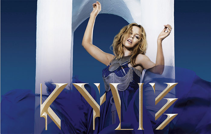 The Pride Collection, Live Performance, Documentary, TotalNtertainment, Music, Kylie