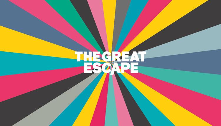 The Road To The Great Escape, Festival, Music, TotalNtertainment