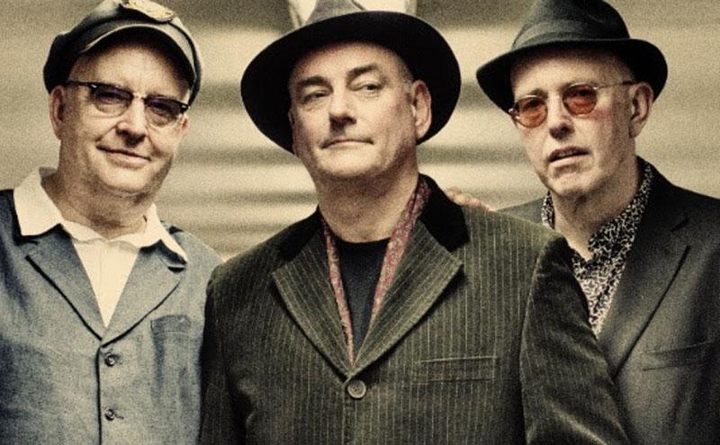 The Ruts DC, Manchester, TotalNtertainment, Music