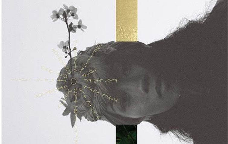 The Sundrop Garden, Music, Manchester, New Album, TotalNtertainment