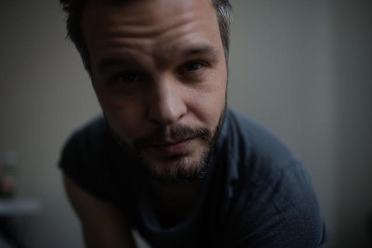 The Tallest Man on Earth, Music, Tour, Manchester, TotalNtertainment