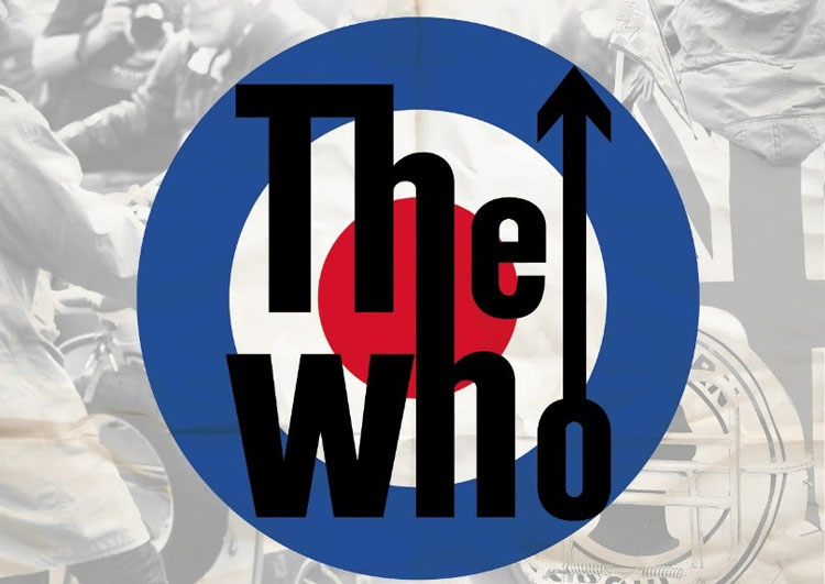 The Who, Music, TotalNtertainment, London