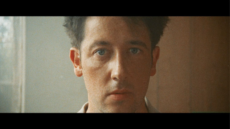 The Wombats, Music, New Video, TotalNtertainment