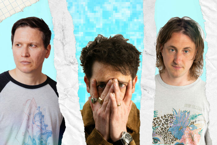 The Wombats, Method To The Madness, Music, New Release, TotalNtertainment