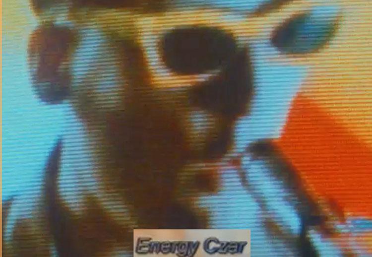 The Zolas, Energy Czar, Music, New Single, TotaNtertainment, Vancouver