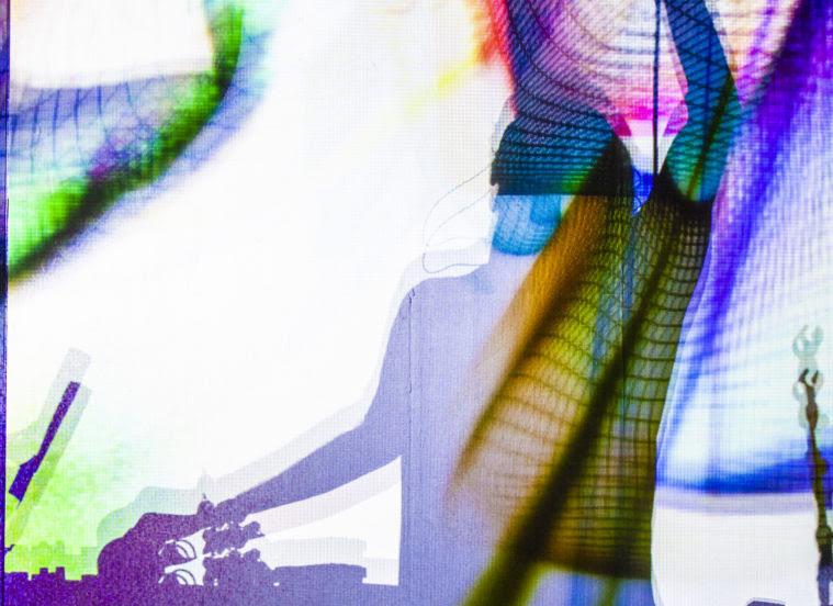 Thom Yorke, Music, Tour, Manchester, TotalNtertainment