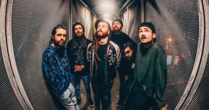 Dublin rockers THUMPER share new single