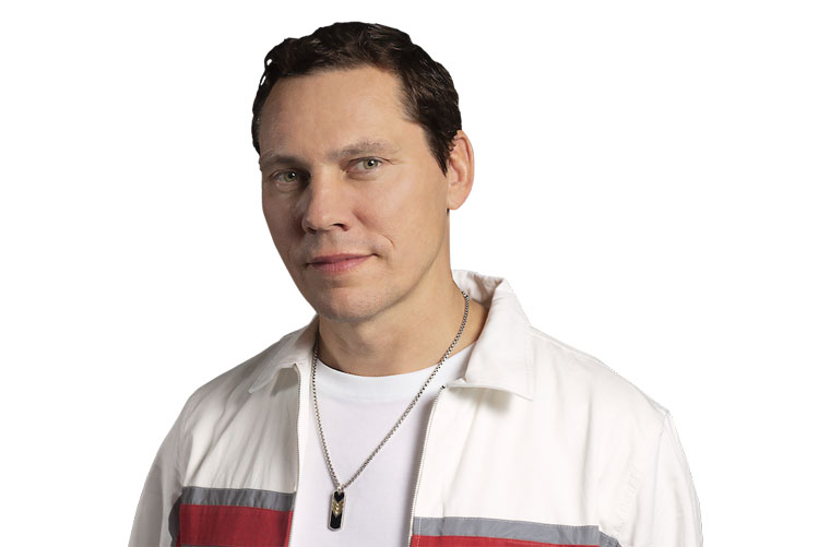 Tiësto, New Single, Music, TotalNtertainment