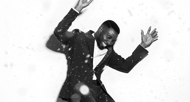 Timi Dakolo, Music, New Album, TotalNtertainment