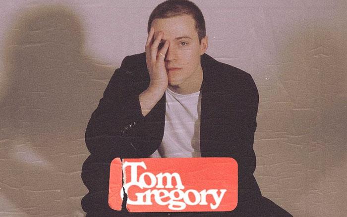 Tom Gregory, Music News, TotalNtertainment, Tour News,