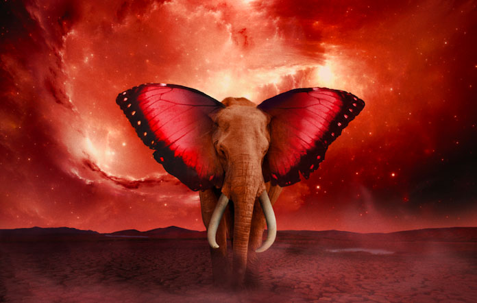 Tom Morello, The Atlas Underground Fire, Music News, TotalNtertainment, New Album