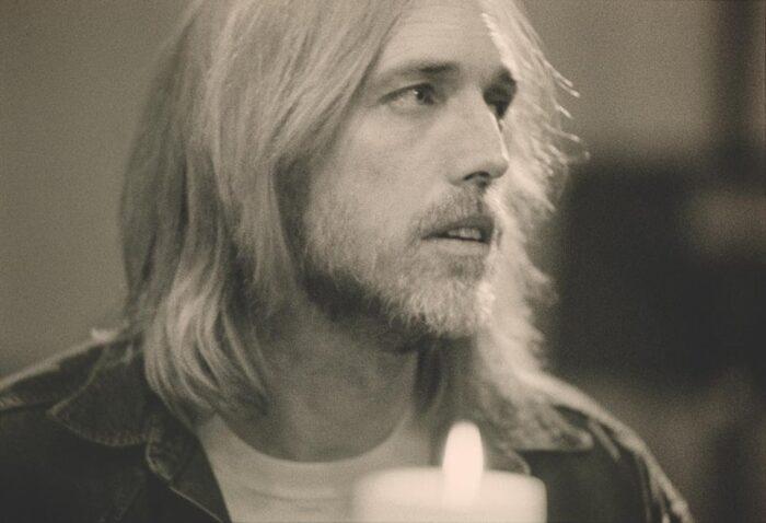 Tom Petty, Music, Angel dream, New Release, TotalNtertainment