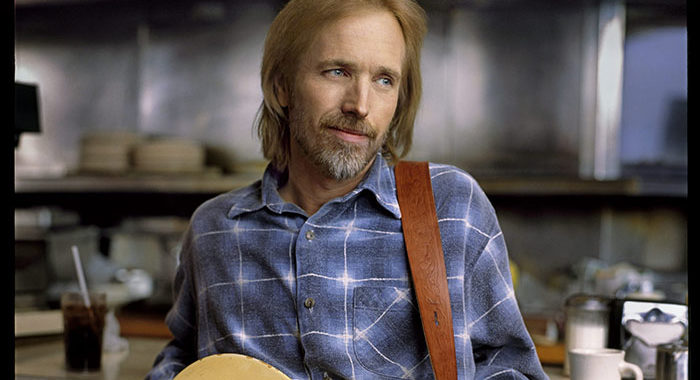 Tom Petty unreleased 'Leave Virginia Alone' out now