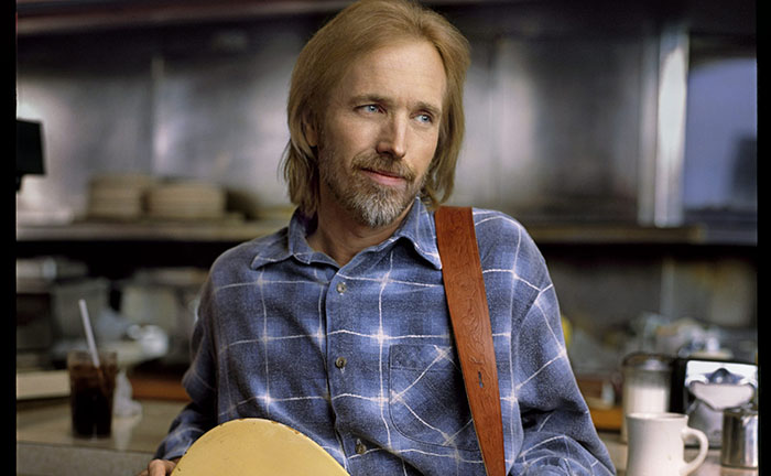 Tom Petty, Music, New Single, Leave Virginia Alone, TotalNtertainment, Wildflowers