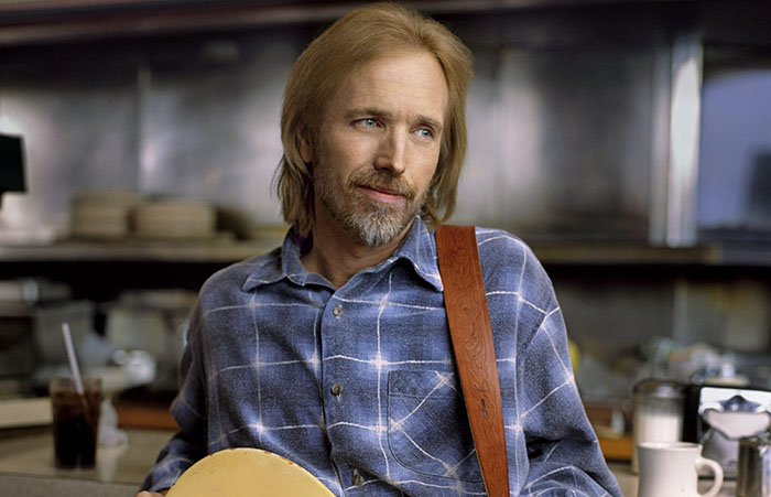 Tom Petty, Finding Wildflowers, Music, TotalNtertainment, New Release