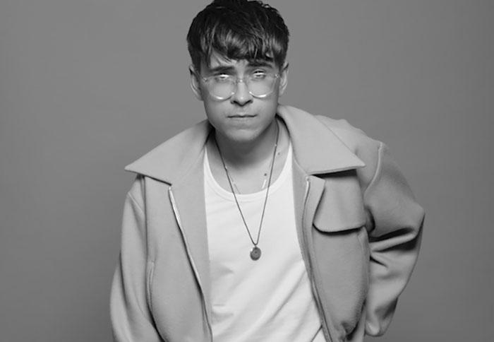 Tomi Saario, Music, New Single, Someone Like You, TotalNtertainment