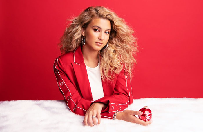 Tori Kelly, Music, New Album, Babyface, TotalNtertainment