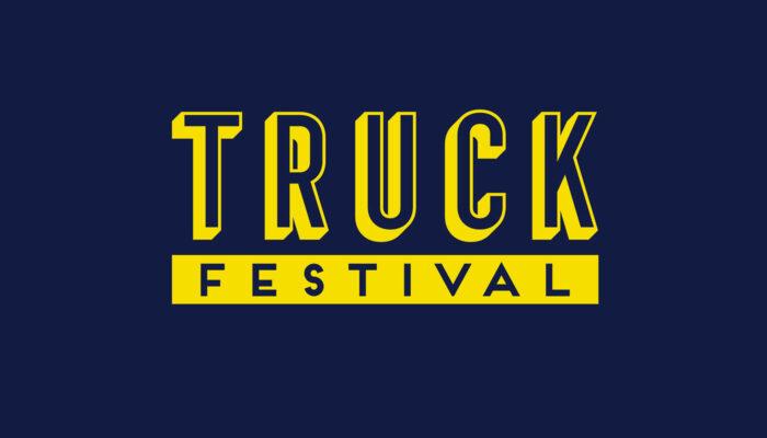 Truck Festival, Music, TotalNtertainment,