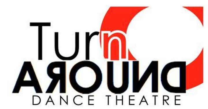 TurnAround Dance Theatre announce The Thief, The Fox and The Phoenix
