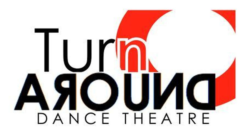 Turn Around Dance Theatre, TotalNtertainment, theatre, Dance, Keswick
