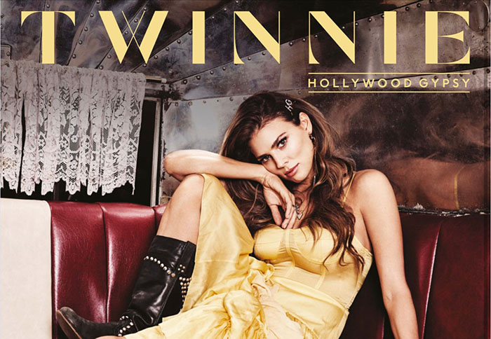 Twinnie, Music News, New Single, TotalNtertainment