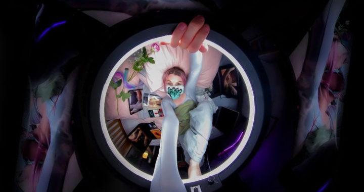 twst releases debut EP twst0001 alongside video