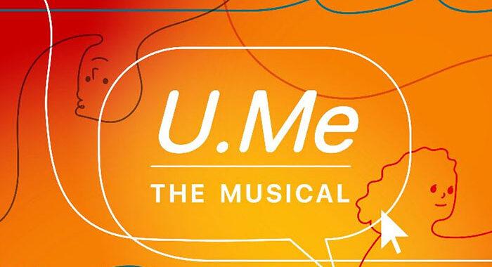 BBC World Service's 'U.Me: The Musical' Premiere