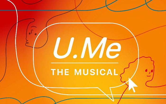 U.Me The Musical, Theatre, TotalNtertainment, Musical, Premiere, BBC