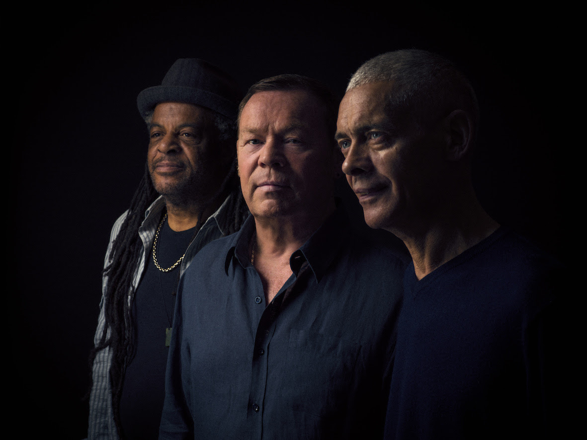 UB40, new album, reggae, totalntertainment, music