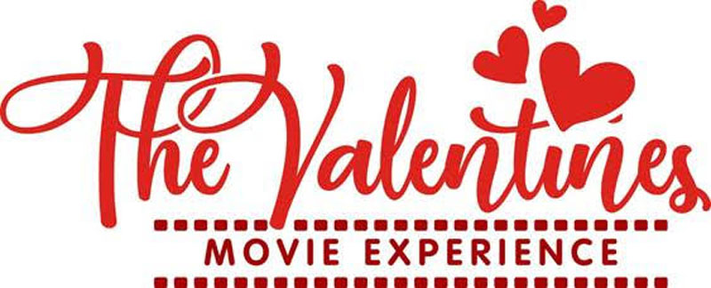 Valentines, Movie Experience, Theatre, TotalNtertainment, Manchester