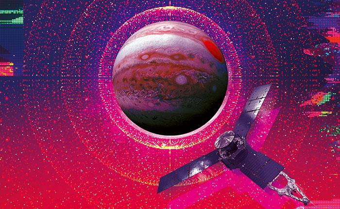 Vangelis, Juno to Jupiter, Music News, TotalNtertainment, New Single