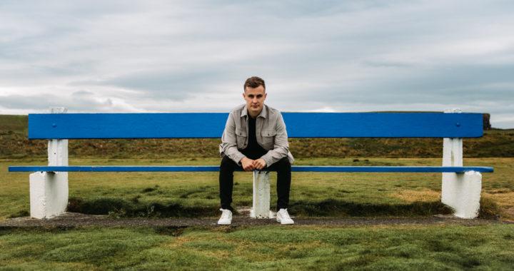 Welshy releases new single 'Haiti'