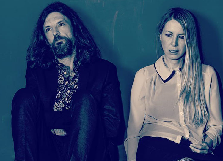 When 'Airy Met Fairy, Nordic Duo, Music, New Single, New Album, TotalNtertainment