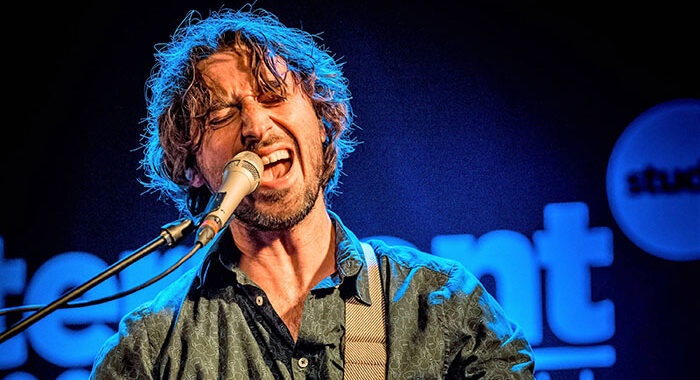 Wille & The Bandits reschedule UK Tour to 2022