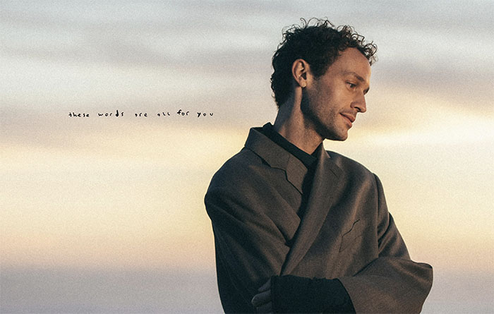 Wrabel, Music, New release, TotalNtertainment, Debut, Nothing But The Love