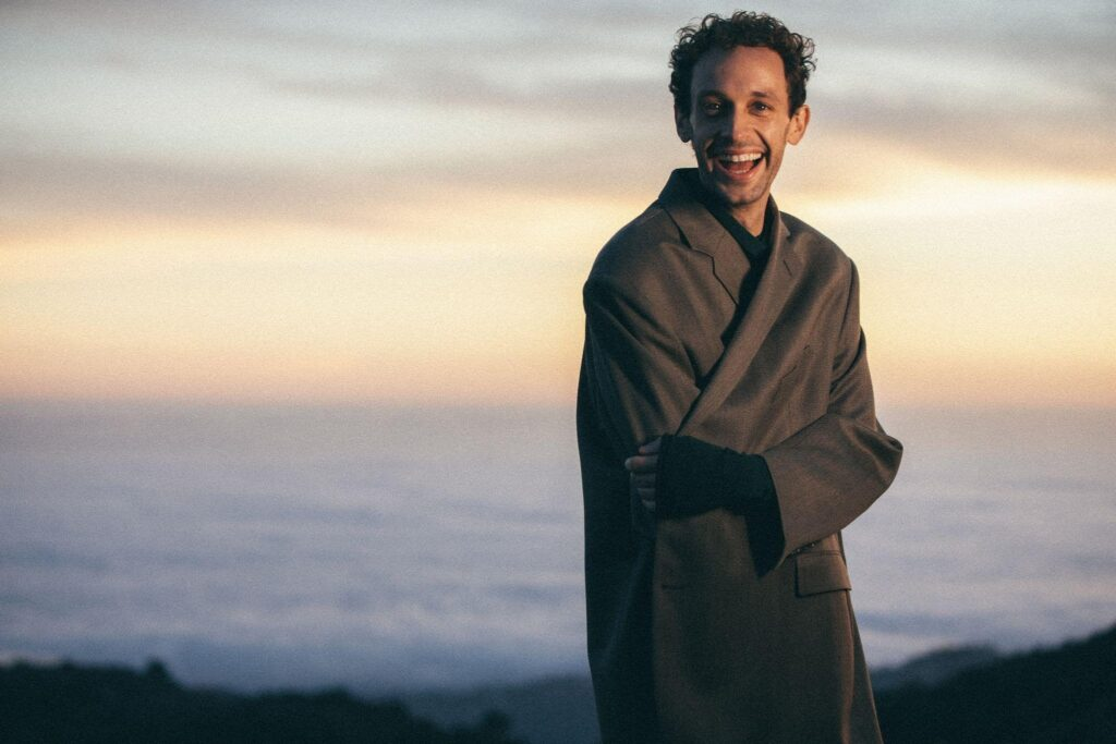 Wrabel, Music News, new Album, TotalNtertainment, these words are all for you