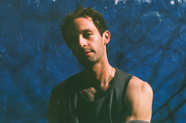 Wrabel, Music, New Release, Good, TotalNtertainment