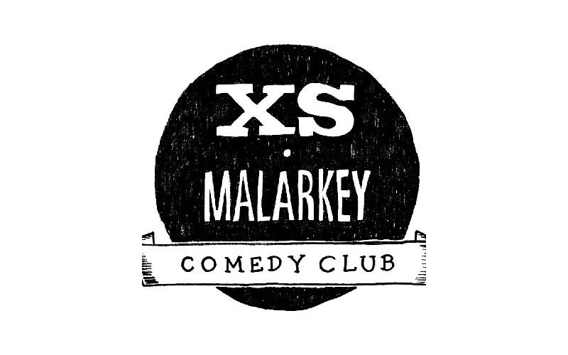 XS Malarkey Comedy Club, Manchester, Toby Hadoke, Comedy, TotalNtertainment