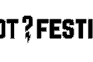 Y Not Festival reveals 2022 line up