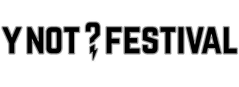 Y Not Festival, Music News, TotalNtertainment, 2022