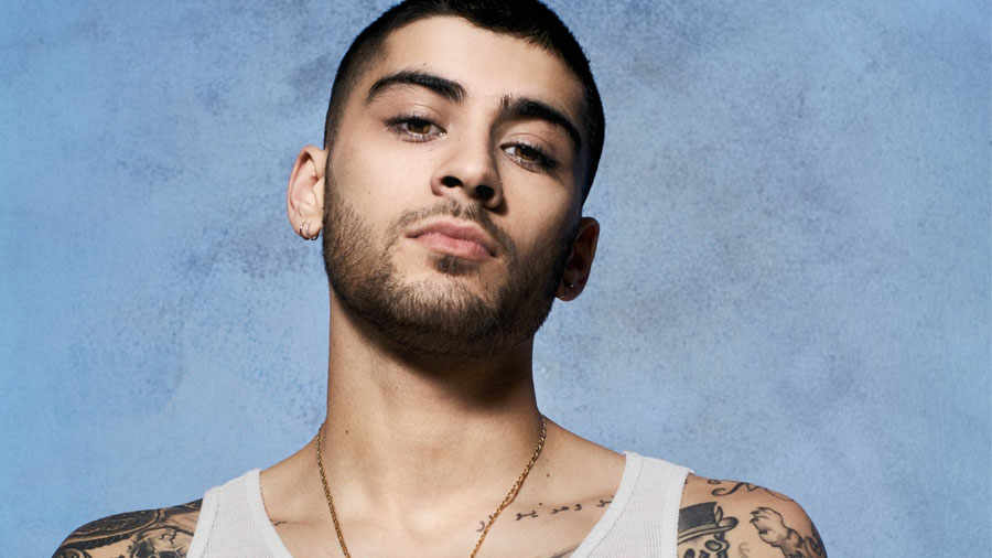 Zayn Malik, New Single, TotalNtertainment, Sour Diesel