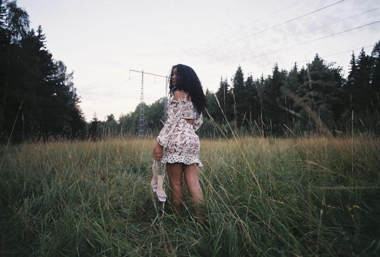 Zikai, Music, New Single, Twenty Something, TotalNtertainment
