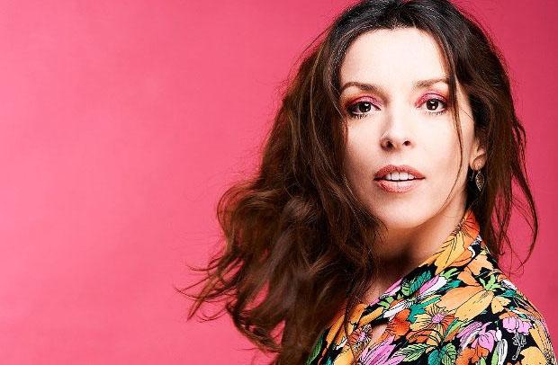 Bridget Christie, Who Am I, Comedy, Tour, TotalNtertainment,
